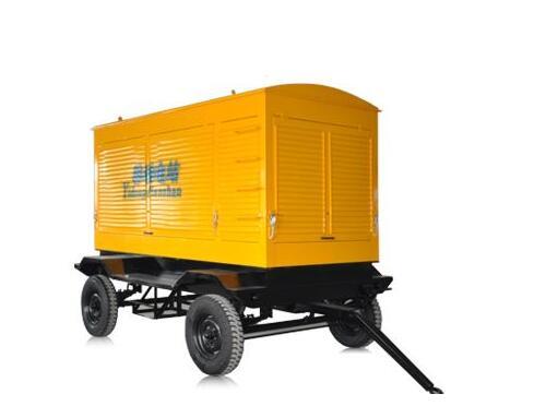 亚博体育会员登录移动拖车100KW全景展示图.jpg