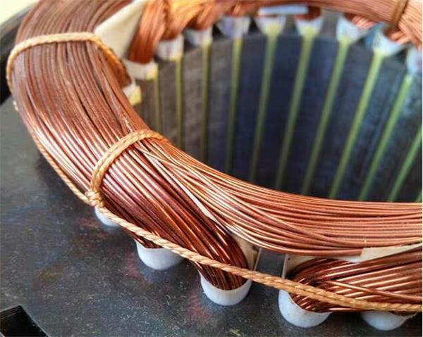 潍柴亚博体育网页版380V全自动大功率柴油机发电组铜芯